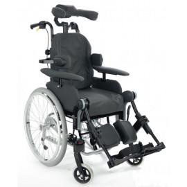 Кресло-коляска функциональная Azalea Minor