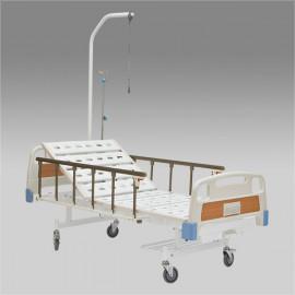 Кровать медицинская механическая Armed FS 3023W  (аналог RS 112-A)