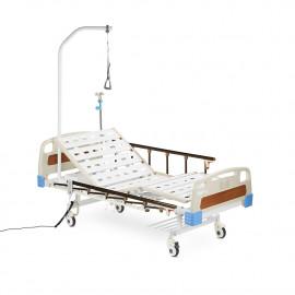 Кровать функциональная электрическая Armed с принадлежностями RS 301