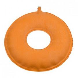 Круг противопролежневый подкладной надувной №1