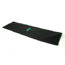 Медицинские носилки размер 160x45
