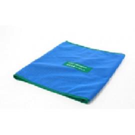 Медицинские носилки размер 50x45