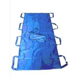 Носилки мягкие простые (НМ-01)  (2000*800) в сумке