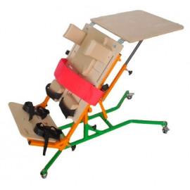 """Опора для стояния для детей инвалидов, мод.ОС-211.1.02, """"Я Могу!"""""""