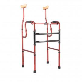 Опоры-ходунки с подмышечными опорами XS 307 (ходули для инвалидов)