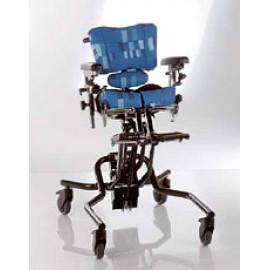 Ортопедическое функциональное кресло «Эдванс» для детей- инвалидов от 1- 5 лет, 4-10 лет, 9-16 лет
