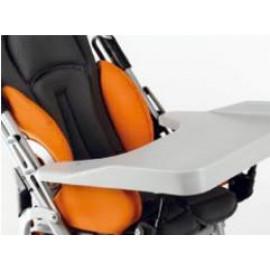 "Столик для коляски ""Кимба"""